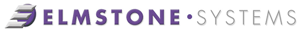 Elmstone Systems Logo